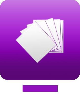 Materials-new2.png