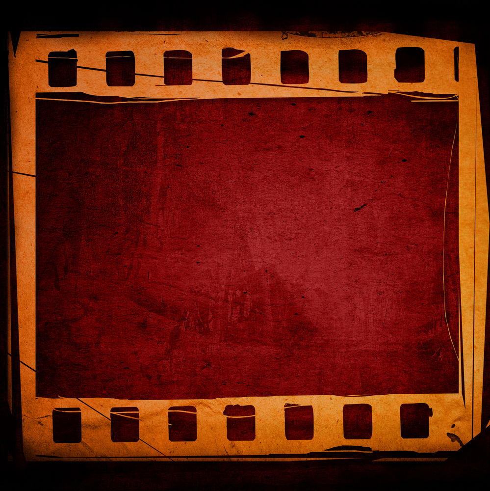 Red film strip.jpg