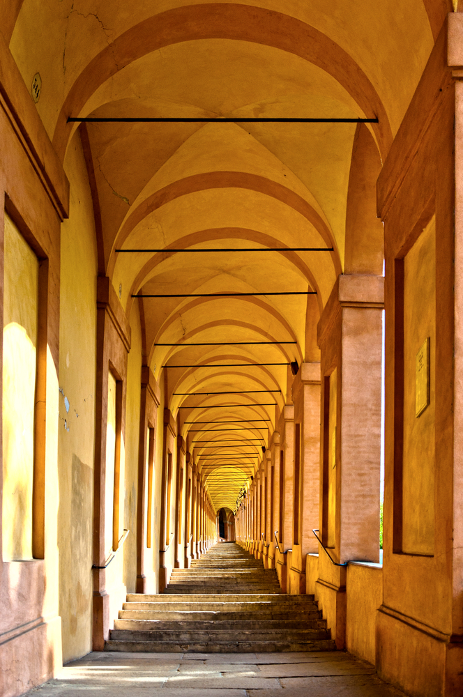 golden archway-2.jpg