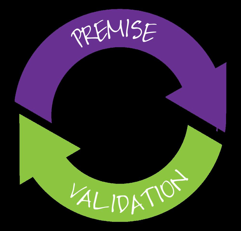 Premise and validaiton logo.png