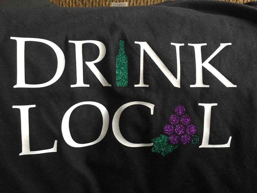 DRINK LOCAL 2.jpg