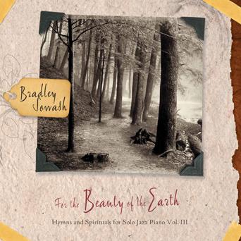 CDs & mp3s    Bradley Sowash's music performed by Bradley Sowash.