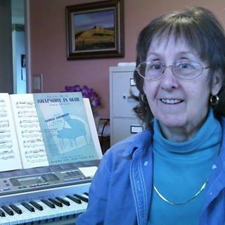Priscilla, piano teacher.jpg
