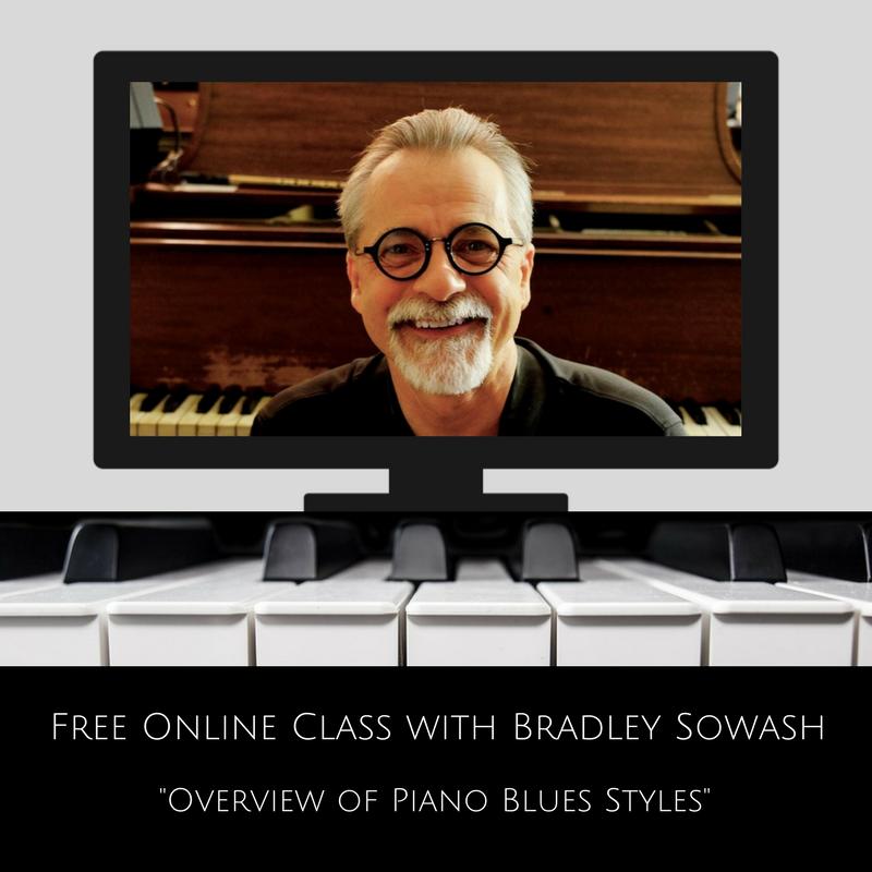 Free Online Lesson with Bradley Sowash (4).png