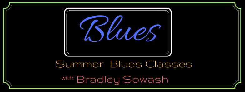 Summer Blues Classes.png