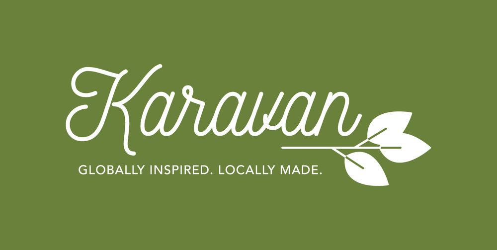 Karavan Handmade, 2016