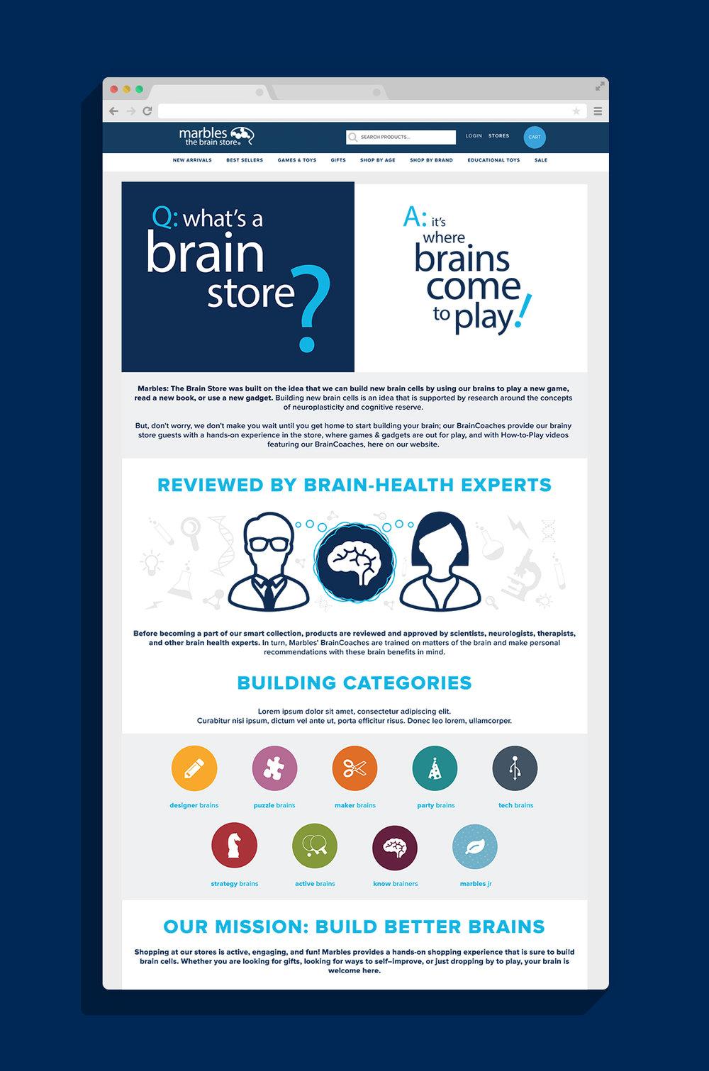 BrainStore_landing_page_flat_mockup.jpg