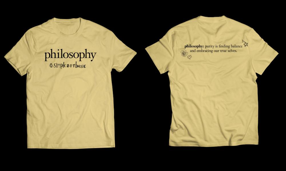 Tshirt_mockup.png
