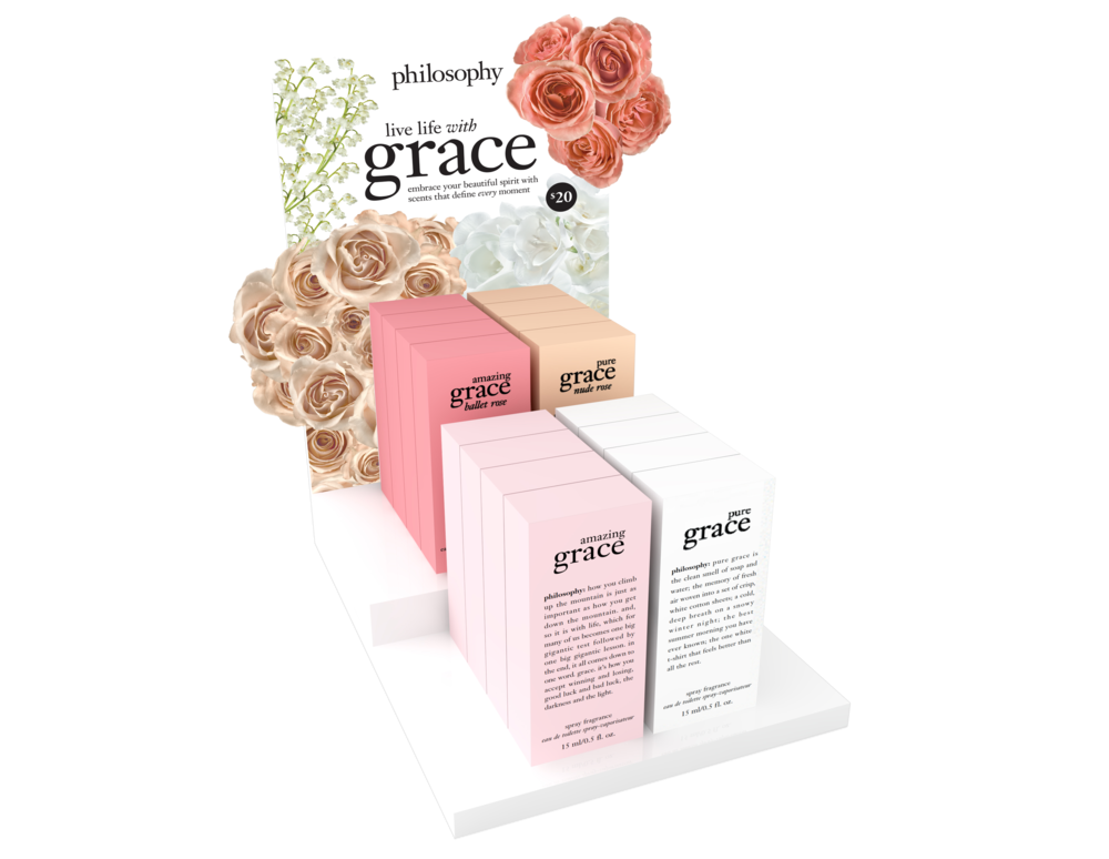 Grace_Girls_CW.png