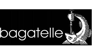 bagatelle.png