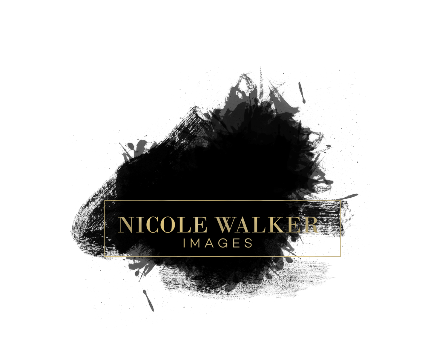 Nicole Walker Images