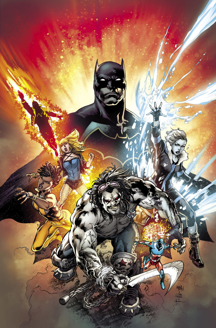 Justice-League-of-America-1-DC-Rebirth.jpg