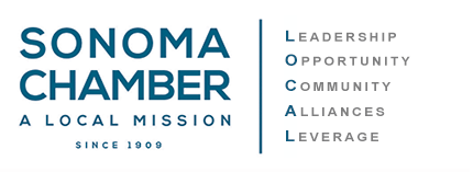 - Proud member since 2017Chamber Ambassador Committee Member since 2018