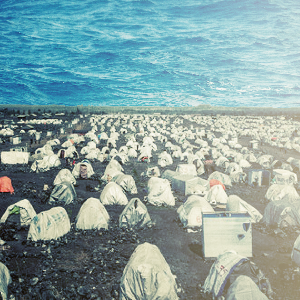 Camp2.png