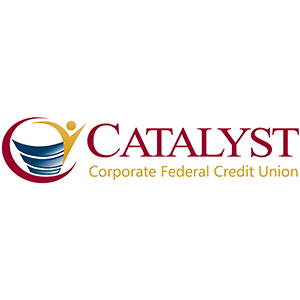 Catalyst_FC_1x1.jpg