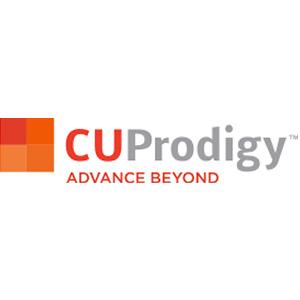 CUProdigy_FC_1x1.jpg