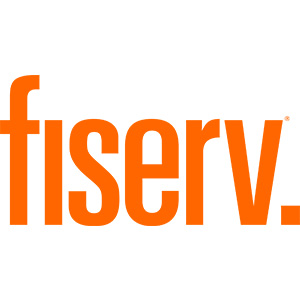 Fiserv_FC_1x1.jpg