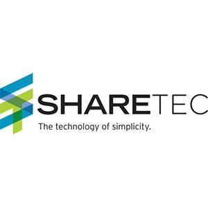 Sharetec_FC_1x1.jpg