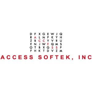 AccessSoftek_FC_1x1.jpg