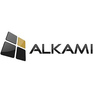 Alkami_FC_1x1.jpg