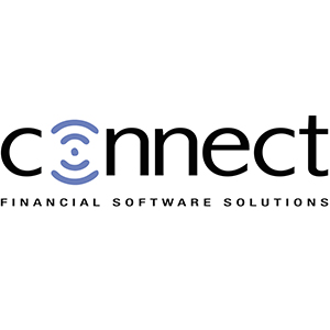 ConnectFSS_FC_1x1.jpg