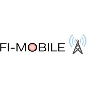 FIMobile_FC_1x1.jpg