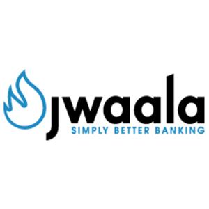 Jwaala_FC_1x1.jpg