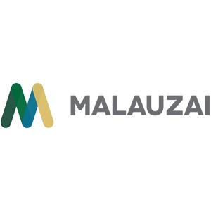 Malauzai_FC_1x1.jpg