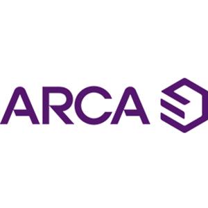 ARCA_FC_1x1.jpg