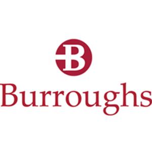 Burroughs_FC_1x1.jpg