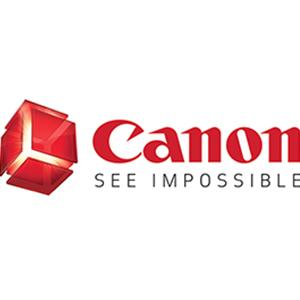 Canon_FC_1x1.jpg