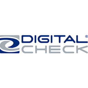 DigitalCheck_FC_1x1.jpg