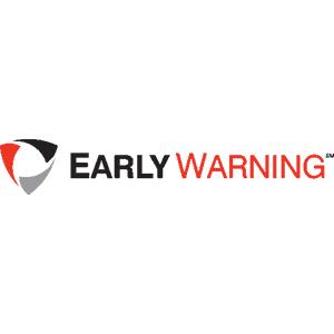 EarlyWarning_FC_1x1.jpg