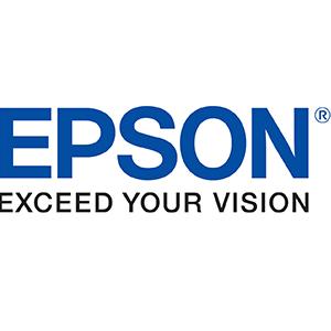 Epson_FC_1x1.jpg