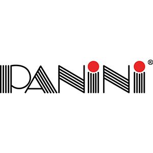 Panini_FC_1x1.jpg
