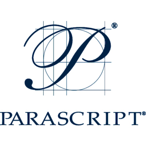 Parascript_FC_1x1.jpg