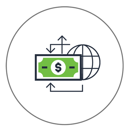 Alogent Enterprise Deposit Automation