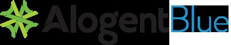 Alogent Blue Logo PPT.png