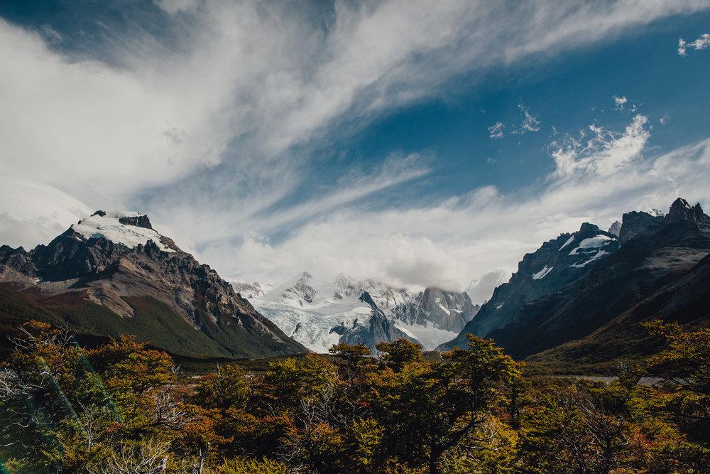 clouds-in-patagonia-0001.JPG