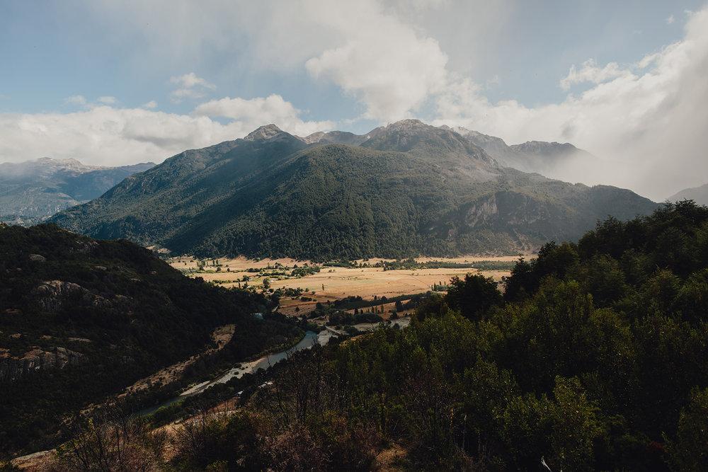 clouds-in-patagonia-0003.JPG
