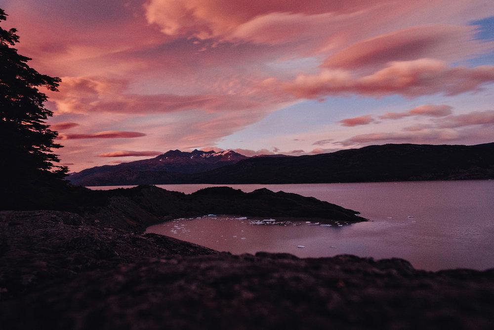 clouds-in-patagonia-0004.JPG