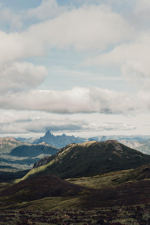 clouds-in-patagonia-0007.JPG
