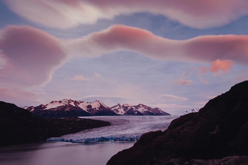 clouds-in-patagonia-0012.JPG