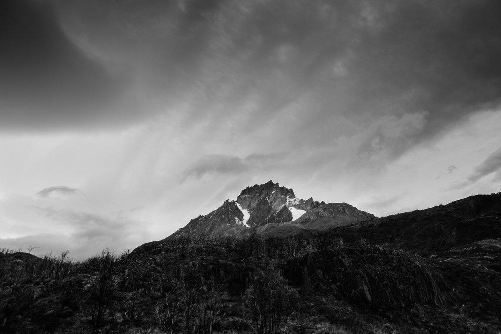 clouds-in-patagonia-0013.JPG