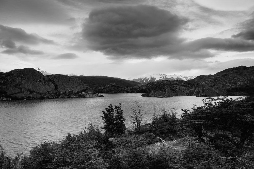 clouds-in-patagonia-0014.JPG