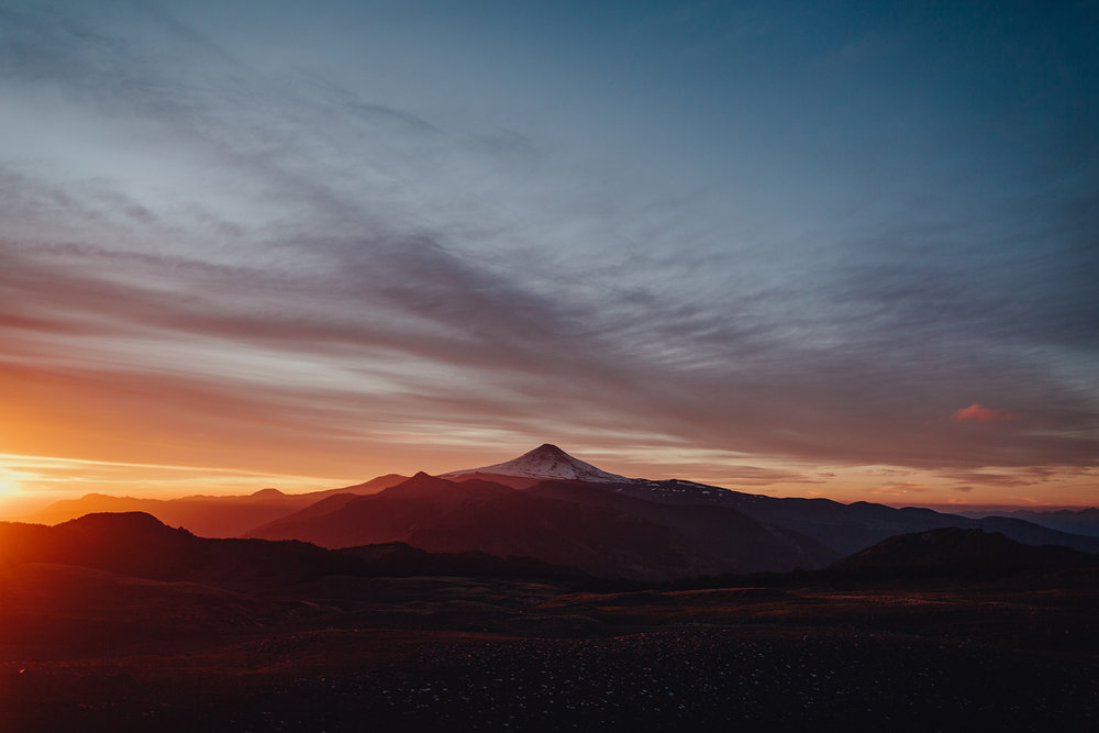 clouds-in-patagonia-0015.JPG