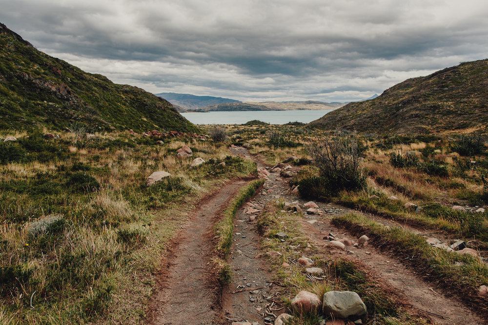 clouds-in-patagonia-0017.JPG