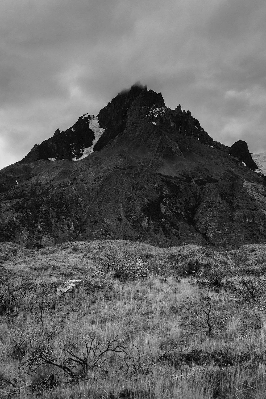 clouds-in-patagonia-0016.JPG