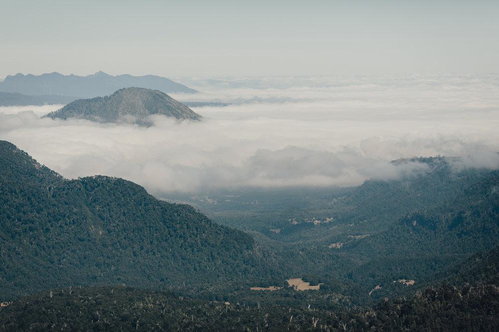 clouds-in-patagonia-0019.JPG