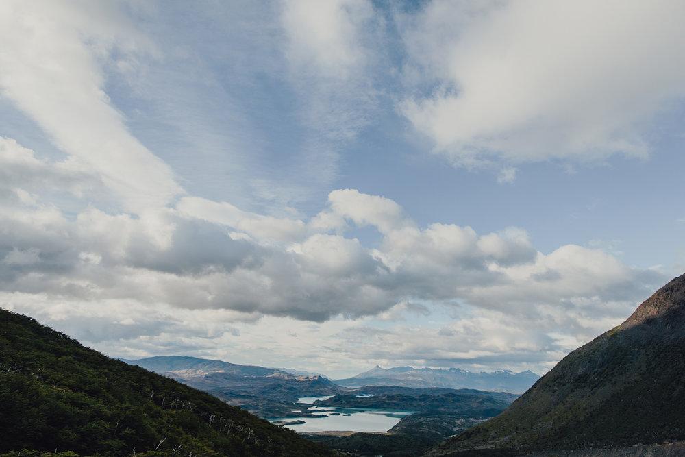 clouds-in-patagonia-0021.JPG